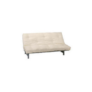 Photo of Zurich Sofa Bed, Natural Furniture