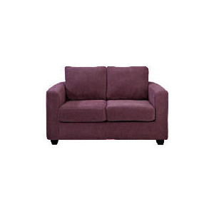 Photo of Hayden Sofa, Aubergine Furniture