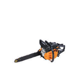 Power Force Petrol Chainsaw 35cc Reviews