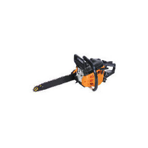 Photo of Power Force Petrol Chainsaw 35CC Power Tool