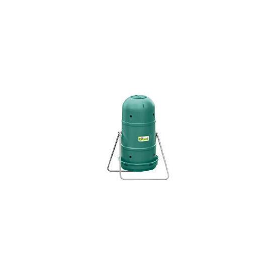 Compost Tumbler 200L