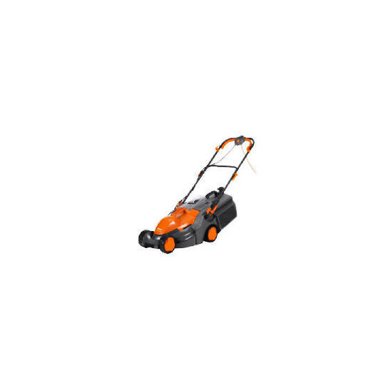 Flymo Pac a Mow Electric Rotary Mower