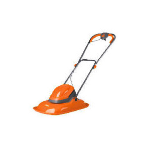Photo of Flymo Turbo Lite Hover 330 Garden Equipment