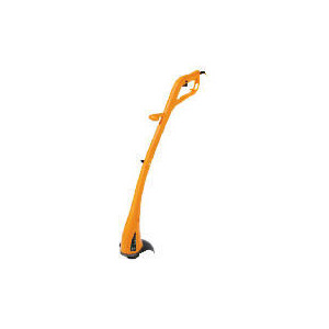 Photo of Power Force Grass Trimmer 200W Garden Equipment