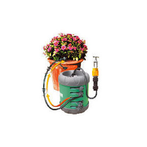 Photo of Hozelock Aqua Pod 10 Watering System Garden Equipment