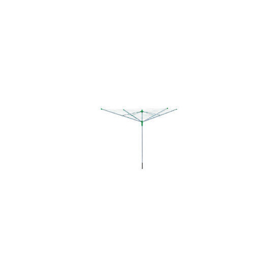 Minky Classic rotary airer 4 arm 50m