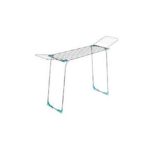 Photo of Minky XTENDER Airer Household Storage