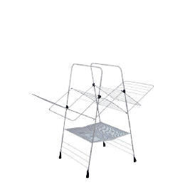 Minky automatique airer Reviews