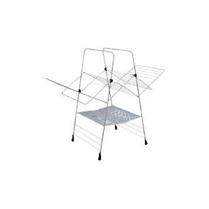 Photo of Minky Automatique Airer Clothes Airer