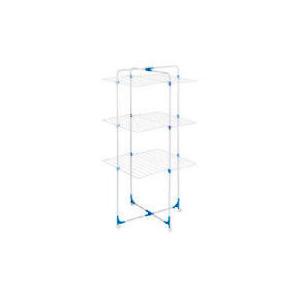 Photo of Metaltex Alisio 3 Tier Airer Household Storage