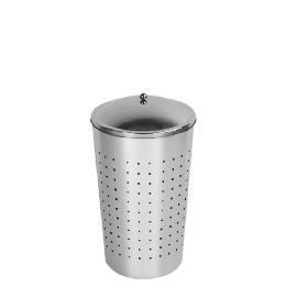 Tesco 40ltr conical laundry bin Reviews