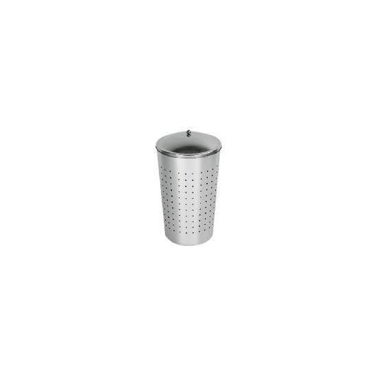 Tesco 40ltr conical laundry bin