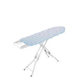 Rayen folding ironing board Reviews