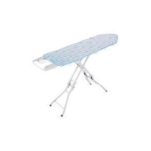 Photo of Rayen Folding Ironing Board Ironing Board