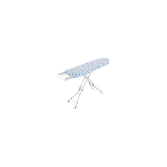 Rayen folding ironing board