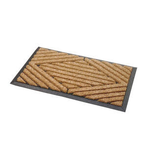 Photo of Tesco Heavy Duty Outdoor Coir and Rubber Mat Furniture