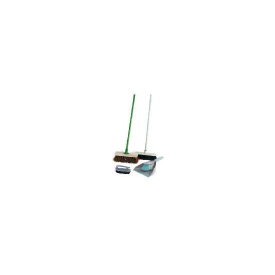 Broom Set