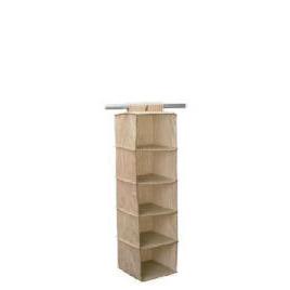 Tesco Hanging shelves Reviews