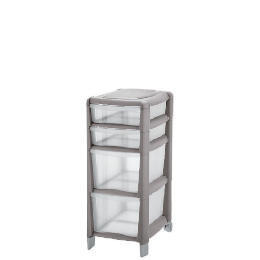 Narrow drawer cart Reviews