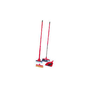 Photo of Vileda Magic Mop Kit Cleaning Accessory