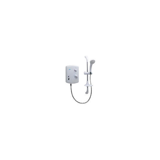 Triton Seville 8.5 kw Electric Shower