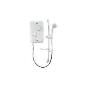 Photo of Creda 9.5KW Electric Shower Bathroom Fitting