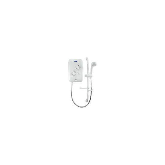 Creda 9.5KW Electric Shower