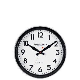 Large wall clock Reviews