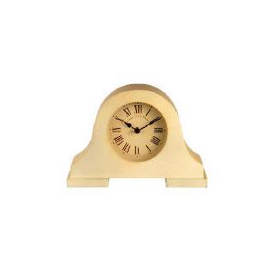 Photo of Acctim Mantle Clock, Cream Home Miscellaneou
