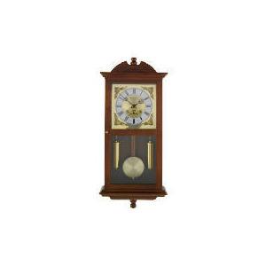 Photo of Acctim Traditional Pendulum Wall Clock Clock