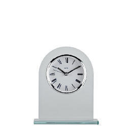 Acctim Glass Mantle Clock Reviews