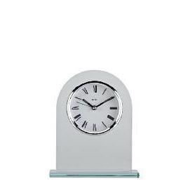 Acctim Glass Mantle Clock Reviews