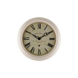 Photo of Newgate Large Gallery Wall Clock Clock
