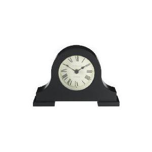 Photo of Jones & Co Blackham Mantle Clock Home Miscellaneou