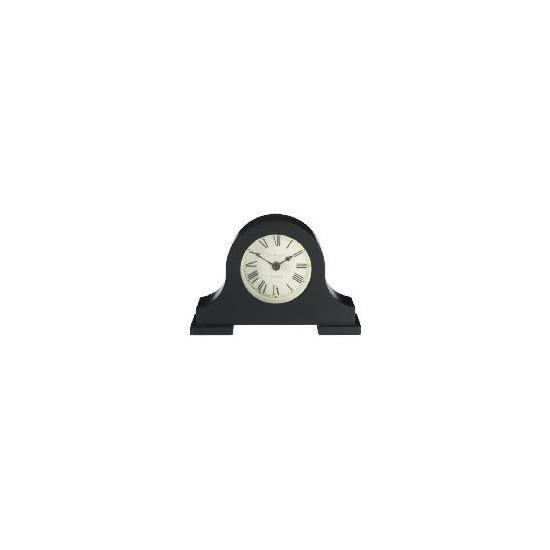 Jones & Co Blackham Mantle Clock