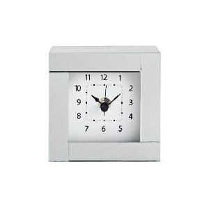 Photo of LC  Mirror Mantle Clock Home Miscellaneou