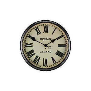 Photo of Newgate Large Dial Wall Clock Clock
