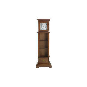 Photo of Acctim Chesterfield Grandfather Clock Clock