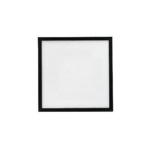 Photo of Backloader Frame 40X40CM, Black Home Miscellaneou