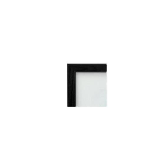 Backloader Frame 40x50cm, Black