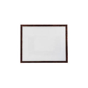 Photo of Backloader Frame 40X50CM, Brown Home Miscellaneou