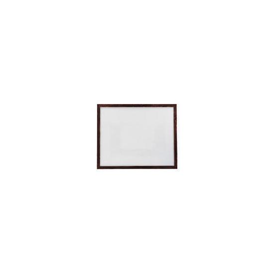 Backloader Frame 40x50cm, Brown