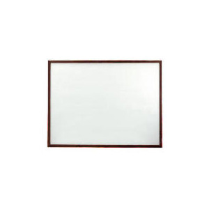 Photo of Backloader Frame 60X80CM, Brown Home Miscellaneou