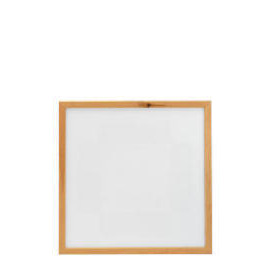Backloader Frame 40x40cm, Beech Effect Reviews