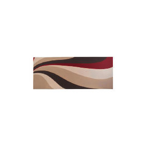Photo of Modernist Freefall Canvas Home Miscellaneou