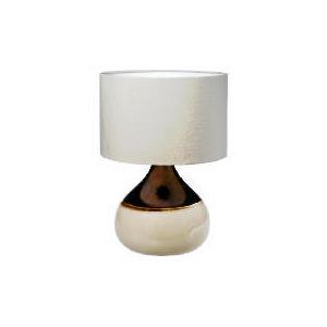 Photo of Ceramic Table Lamp Lighting