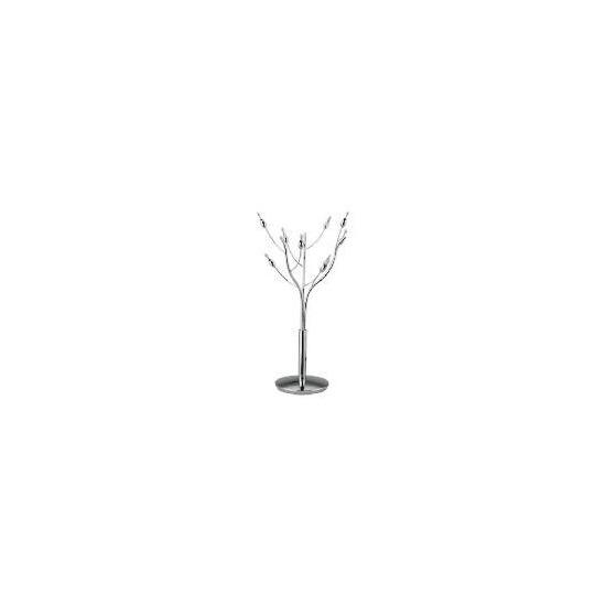 Twiggy 9 Light Table Lamp