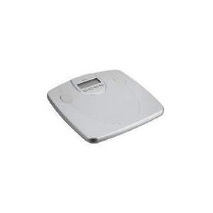 Photo of Weight Watchers Body Fat Precision Electronic Scale Scale