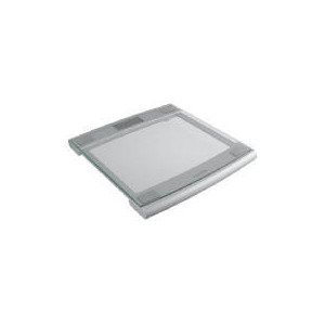 Photo of Salter Glass Electronic Bathroom Scale Scale