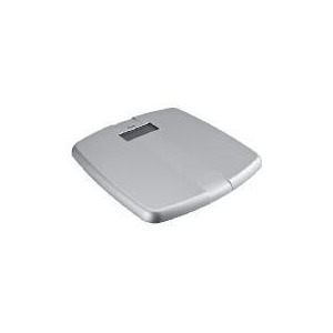 Photo of Weight Watcher's LCD Precision Electronic Scale Model 8962TU Scale